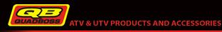 UTVMainandTopNav-S