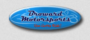 browardmotorsport