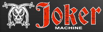 jokermachine