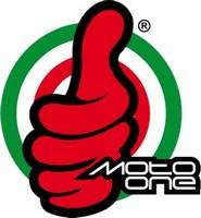 moto-one