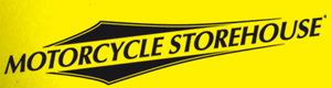 motorcyclestorehouse