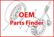 oem_parts_finder