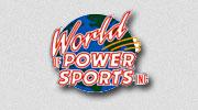 worldofpowersports