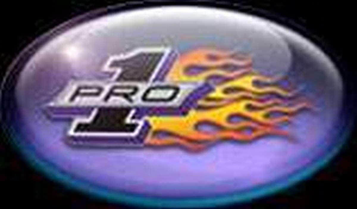 1-pro