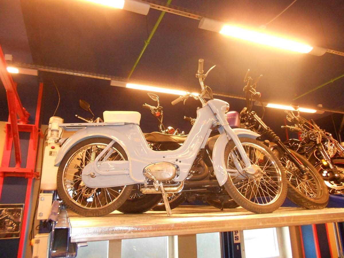 Мотоциклы - Мото магазин