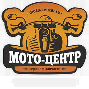 Moto-Center.ru